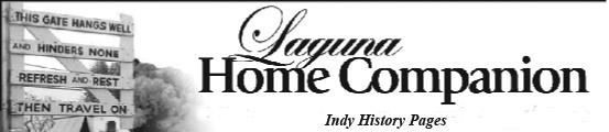 2_laguna home companion New_History_logo