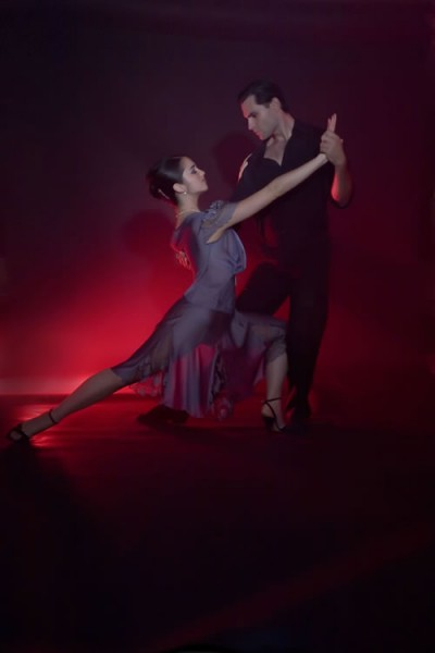 indy on arts Tango Buenos Aires 2-web
