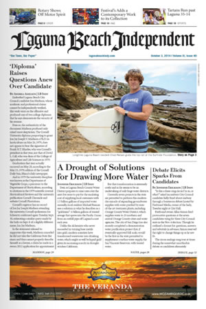 laguna-beach-newspaper