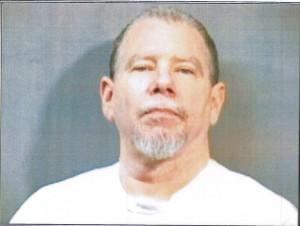 DNA Solves Cold-Case Murder - Laguna Beach Local News