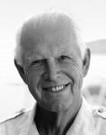 Charlton Boyd