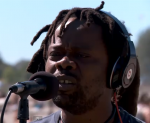 Redemption Song | Playing For Change