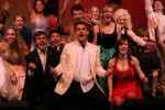 Spring Musical 'Footloose' Kicks Off