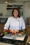 Culinary Arts Hosts Supper Club 'How-To'