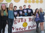 Polo Players Shine at Tournament