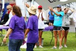 Relay for Life Seeks Community Support