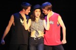 'Footloose' Rocks the House