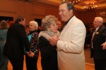 Fun and Philanthropy Reign at Legacy Ball