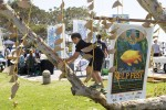 Kelpfest Brings Underwater World to Main Beach