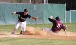 Laguna Beach High School baseball