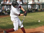 LBHS Baseball Update: Records Continue to Fall