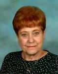 Diane Marie Kiesselbach