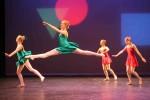 s 1.2 dance 2 eleven 4