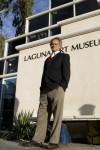 Laguna Art Museum Director Resigns, New LCAD President Chosen