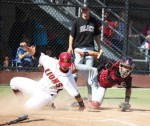 Baseball Season Ends at Oaks Christian