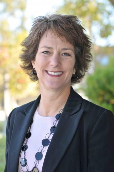 Joanne Culverhouse