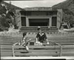 Laguna's Pageant Shaped by its Historic Bowl
