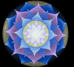 3 mandala Picture 1