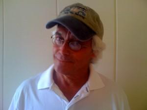 Mark Crantz