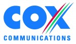 Cox's New Channel Guide Gets Bad Reception