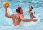 Laguna's Water Polo Team: Still Hungry for Another Title
