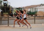 Fourth Ranked Boys Look Strong at Mt. SAC and Young Girls Team Aims for Return to State