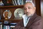 Opposition Leader Turns to Libya's Future