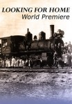 Youth Theater Set to Board 'Orphan Train'