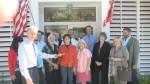 Realtors Accepting Grant Applications