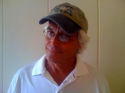 Mark D. Crantz