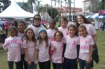 Smart Girls Race For The Cure
