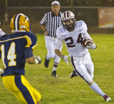3.2 football 2 Doug Landrum_Robbie McInerny_11-18-2011