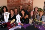 Fall Boutique Showcases Creativity