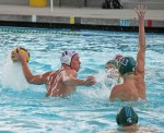 Laguna Repeats as Polo Division Champ