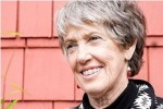 Renowned activist and eco-philosopher Joanna Macy comes to Laguna Feb. 3-5 for a lecture and workshop.
