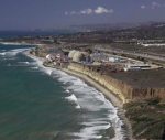 Long Hot Summer of Debate Over San Onofre