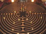 NCC opens its Labyrinth to the public Feb. 5