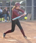 Hot Start for Softball Season