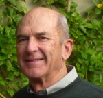 Jim Jaqua was elected to the Laguna Beach Community Foundation board.