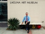 Museum's Doors Open Wider