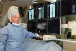 New Technology at Mission Hospital