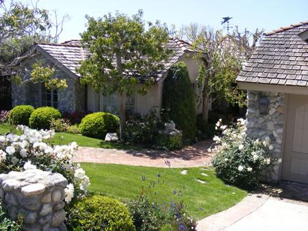 garden 2 DSCF2014