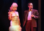 Tickled Pink at the Laguna Playhouse