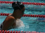 Top Laguna Swimmer Qualifies for Olympic Trials