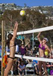 Main Beach Volleyball Open