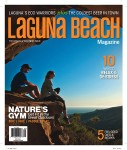 Laguna Earns City Magazine Honors