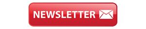 newsletter1