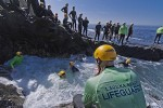 1 caption only ridder_lifeguard_training_rock_training_6_22_12_#0108