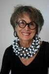 Barbara Cooper de Jounge