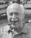 John Henry Melnyk